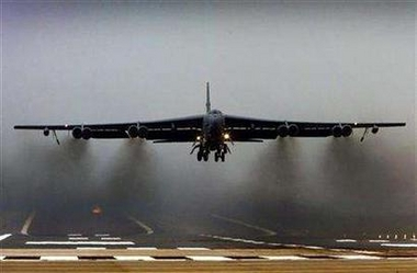 B-52Takeoff
