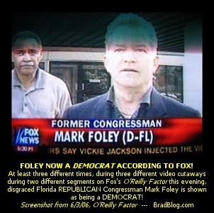 Foxoreilly Markfoleydem 100306-1