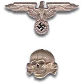 Gestapo 280