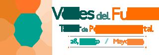 Lvf Taller Logo320