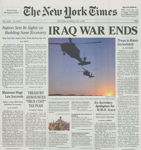 Nytfrontpageiraq480