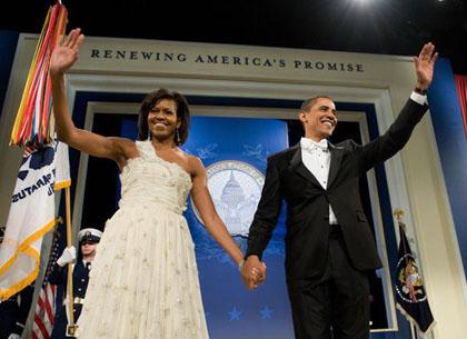 Barack Michelle420