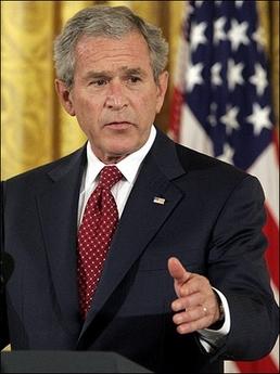 Bush0727