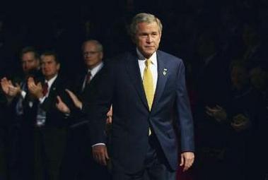 Bush Apec1