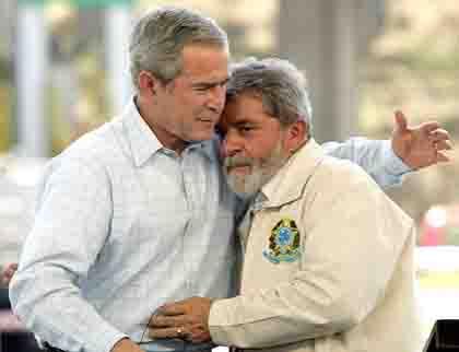 Bush Lula3 420