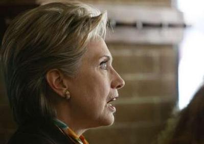 Clintonsd