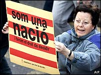 Constitucion Catalunya