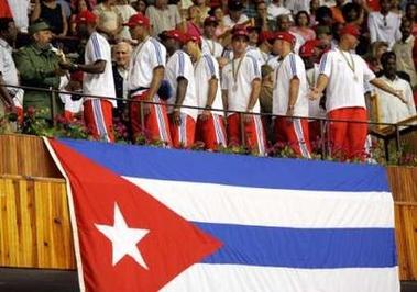 Cuba Beisbol2