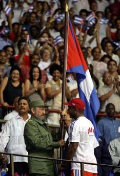 Cuba Beisbol3