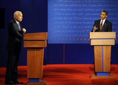 Debate0908