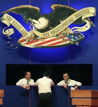 Debate2008Olemiss