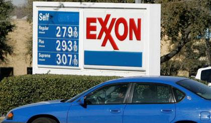 Exxon420