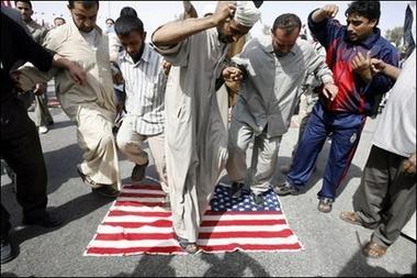 Flag Irak1