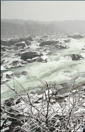 Greatfalls Ice1