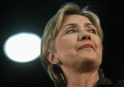 Hillary Solis2