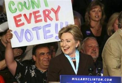 Hillaryclinton Kyspeech