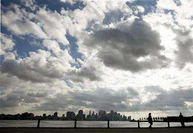 Hoboken Nyc