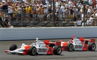 Indy 2006
