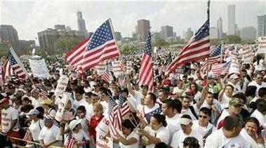 Inmigracion1007