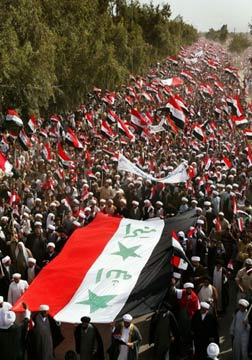 Iraqflagprotest3