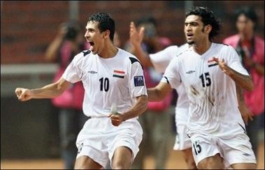 Iraqfutbol1