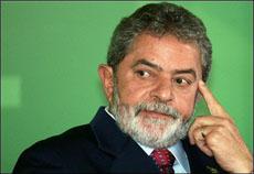 Lula Da Silva 230