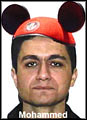 Mohammed Atta Mouseketeersmall-1