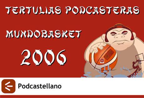 Mundobasket 500-3