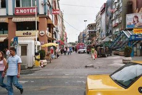Not Downtownbaghdad Bg