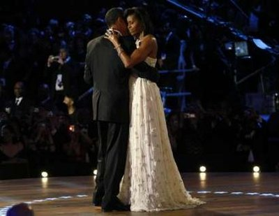 Obama Ball3