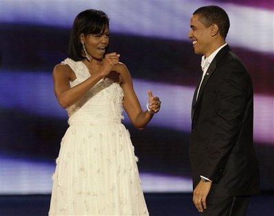 Obama Ball4
