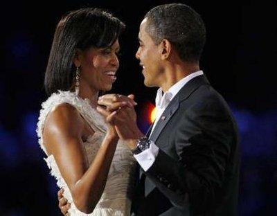 Obama Ball5