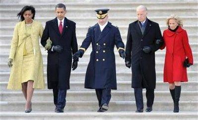 Obama Biden2