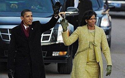 Obama Desfile1