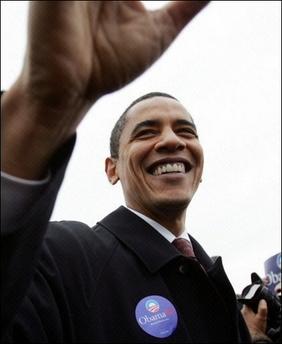 Obama Potomac-1