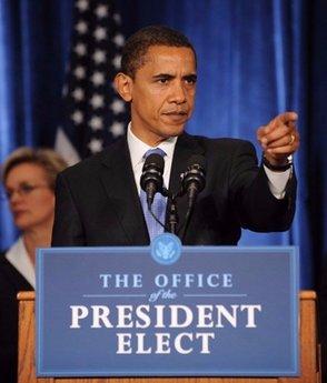 Obamapreselect