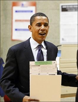 Obamasupertuesday