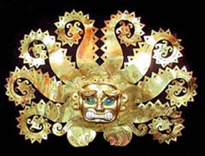 Peru Arte2 300