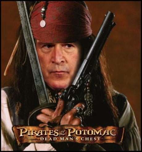 Piratesofpotomac