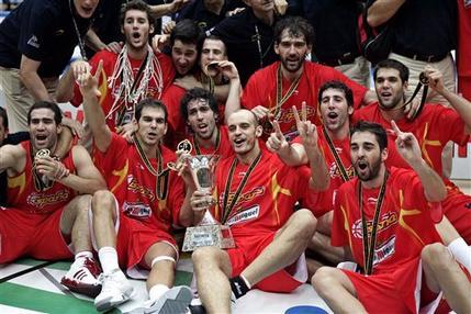 Spain Basket1-1