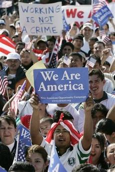 Usadc Immigration-1