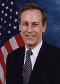 Virgil Goode-1