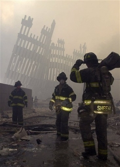 Wtc Rescuers5