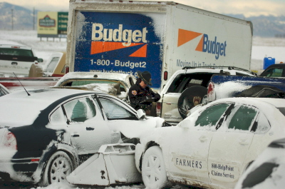 Accidente Denver Post.jpg