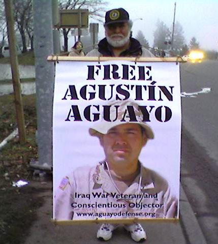 Free Agustín Aguayo.jpg