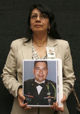 Madre de Aguayo AP.jpg