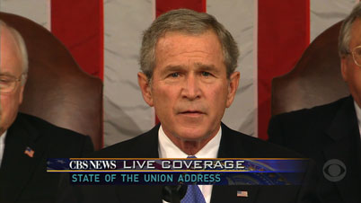 State-of-the-Union-2006-CBS