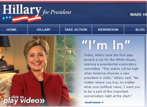 El vicepresidente Cheney, acusado de cometer fraude