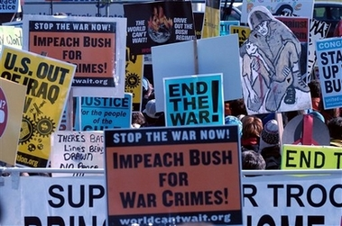 irak protesta ene27.jpg