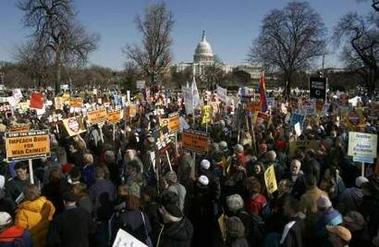 marcha DC enero 27 capitolio reuters.jpg